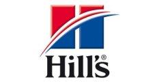 Обзор и анализ кормов «Хиллс»