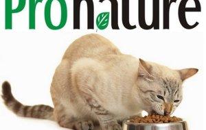 «Pronature» – продукт холистик-класса! Что скрывается за громким именем?