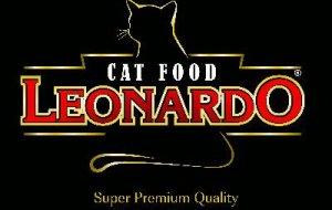 Корм для кошек Леонардо: высокое качество от немецких производителей